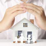 Tout savoir sur l'assurance habitation locataire
