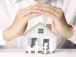 assurance-habitation-locataire