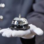 Conciergerie privée, une offre qui se développe en France