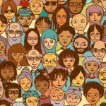 La diversité religieuse à Montréal