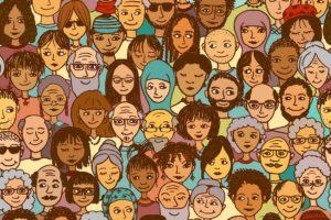 diversite religieuse