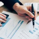 Qu'est-ce qu'une société de gestion de fonds ?