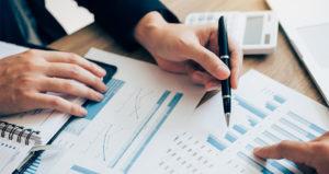 gestion de fonds
