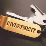Comment investir dans l'immobilier en 2021 ?