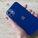 Quel smartphone acheter en ce moment ?