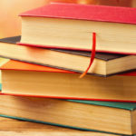 Quatre livres de la Soka Gakkai à lire