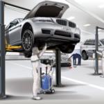 Pandémie de la Covid-19 : quel impact sur le marché des voitures d'occasion