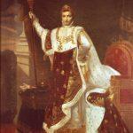 Napoléon 1er, un empereur hors du commun