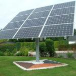 Autoconsommation photovoltaïque : un gain financier et écologique