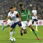 Derby Lyon / Saint Etienne : l'OL signe une manita devant un ASSE aux abonnés absent