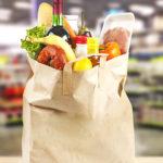 Tout savoir sur la transformation alimentaire