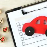 Les points à vérifier avant d'acheter votre voiture d'occasion !