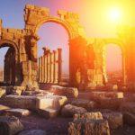 Inventions et découvertes incroyables de la Grèce antique