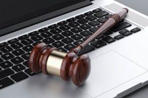 contenus illicites en ligne