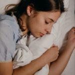 Troubles du sommeil : causes et traitements naturels