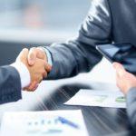 Rachat de crédits : le point sur les avantages et inconvénients