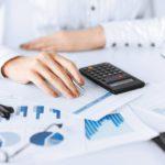 Le rôle d'un gestionnaire de portefeuille