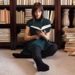 3 livres à avoir absolument dans votre bibliothèque en 2021