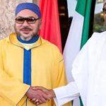 Le Maroc et le Nigeria confirment la construction d'un gazoduc de 5 660 km reliant les deux pays