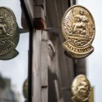 Réforme des retraites : pourquoi est-ce une réelle aubaine pour les notaires ?