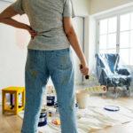 Locataire : quelles sont les réparations que vous devez assumer ?