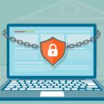 Comment se protéger juridiquement parlant en cas d'attaques informatique ?