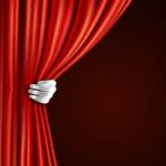 Les artistes et professionnels du spectacle : les grands oubliés durant la pandémie Covid-19 ?