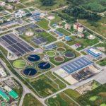 Quels sont les systèmes de traitement industriel des eaux usées ?