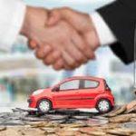 Quelle voiture d'occasion acheter pour 2 000 euros ?