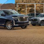 Les voitures d'occasion américaines les plus vendues en France