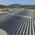 La France lance un appel d'offres de 700 MW pour le photovoltaïque à grande échelle