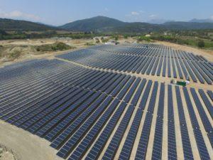 appels-offre-photovoltaique-france