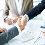 Assurance professionnelle : comment bien choisir son assurance ?
