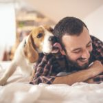 Pourquoi souscrire une assurance pour son chien ?