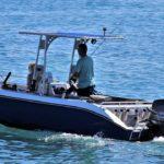 Comment choisir votre bateau semi-rigide ?