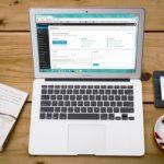 Quel CMS choisir pour créer un blog ?