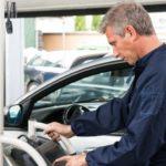 Le contrôle technique, une étape obligatoire avant de vendre sa voiture ?