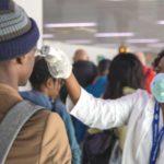 Les dispositifs de protection contre le coronavirus en Afrique encore loin d'être suffisants…
