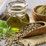 Mieux connaitre les graines de cannabis