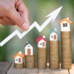 Comment investir dans un immeuble de rapport ?