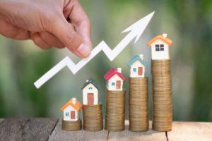 investir-immeuble-de-rapport