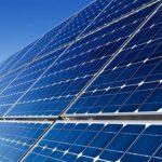 Comment fonctionne la technologie photovoltaïque ?