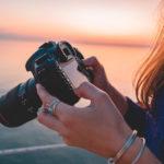 Comment débuter la photographie ?