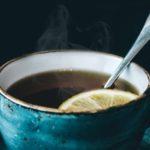 Que faut-il prendre pour traiter un mal de gorge ?