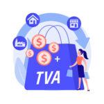 Tout savoir sur la fameuse TVA intracommunautaire