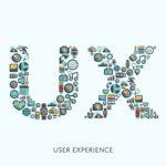 Comment améliorer l'expérience utilisateur de son site web ?