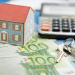 Comment acheter un bien immobilier avec une SCI ?