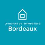 Non, les parisiens n'ont pas envahi le marché immobilier bordelais