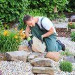 Stagiaires dans l'aménagement paysagiste : n'oubliez pas de postuler chez Daniel Moquet !