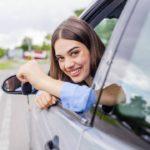 Pourquoi choisir une voiture d'occasion plutôt qu'une voiture neuve ?